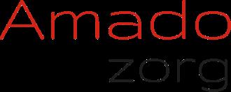 Amado Zorg